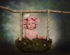 kids photography ideas - Bing Images