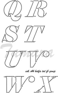 String Art Templates, String Art Patterns, Embroidery Flowers Pattern, Paper Embroidery, Nail String Art, Prego, Letter A Crafts, Quilling Art, Dot Painting