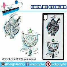 #graphic #quebracabeça #mousepad #copia #caneca #personalizada #convite #almofada #cartões #camisas #sublimação #hp #convites #mousepad #adesivo #foto #couche #canecaacrilica #toalha #capasdecelular #sublimação