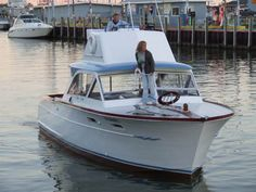 Sport fish with girl courtesy of Woodyboater.  Mark's boat probably somewhere near Port Huron