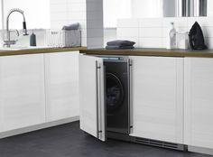 asko-designer-series-integrated-washer-dryer-remodelista