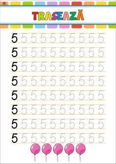 Preschool Writing, Preschool Education, Preschool Letters, Preschool Learning Activities, Teaching Kids, First Grade Math Worksheets, Printable Preschool Worksheets, Worksheets For Kids, Teacher Supplies