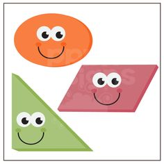 PPbN Designs - Happy Shapes 3 (Free for Deluxe and Basic Members), $0.00 (http://www.ppbndesigns.com/products/happy-shapes-3-free-for-deluxe-and-basic-members.html)