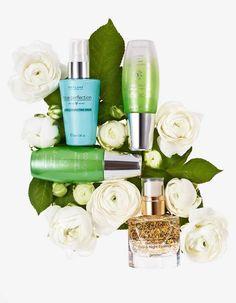 Serum - varför behövs det? | Oriflame Cosmetics http://se.oriflame.com/customer-service/customer-offers-online?ibs_owner=11364986