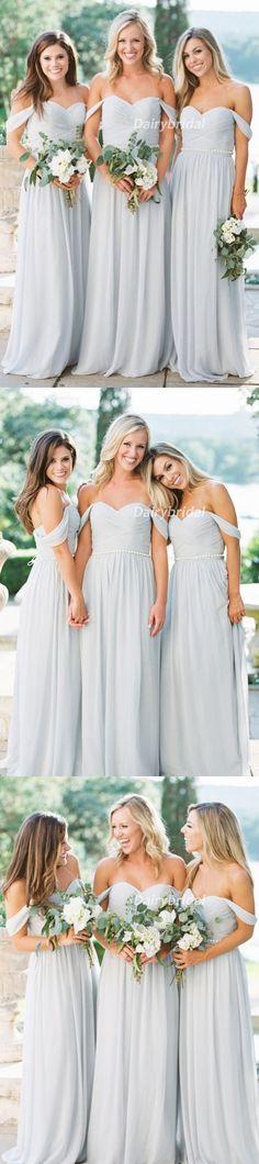b9a8fdf18daa9 13 Best Pale blue bridesmaid dress images in 2018 | Dream wedding ...