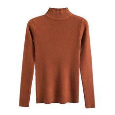 Sweaters. White TurtleneckWarm GreySweater ShopTurtle ... 3ea09b6d4