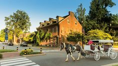 Did your favorite make the cut? There's a perfect Southern getaway for you, just begging to be visited this year. Here are the best vacation spots in every Southern state. Best Vacation Spots, Best Places To Travel, Best Vacations, Places To Visit, Vacation Ideas, Vacation Places, Bardstown Kentucky, Louisville Kentucky, Kentucky Derby