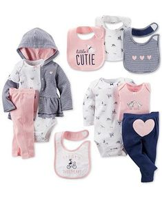 6c5eb1788 30 Clothing Brands for Baby Girls (Modern Eve)
