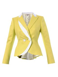 Image from https://cdnb.lystit.com/photos/01cb-2014/03/22/lwren-scott-yellow-floral-jacquard-tailored-jacket-product-1-18599963-1-509941885-normal.jpeg.