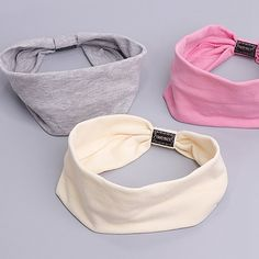 Korean Style Women's Cotton Casual Face Shield Headband     Tag a friend who would love this!     FREE Shipping Worldwide | Brunei's largest e-commerce site.    Get it here ---> https://mybruneistore.com/korean-style-womens-hair-band-cotton-casual-face-shield-headband-female-woman-hair-accessories-hair-bows-for-woman-ns025/