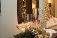 christmas decorations traditional entry san diego by robeson design christmas hanukkah - Robeson Design Christmas
