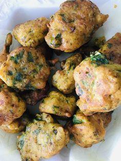 Trinidad Culture, Tandoori Chicken, Meat, Ethnic Recipes, Food, Essen, Meals, Yemek, Eten