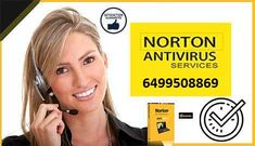 Norton Support New Zealand providing technical support for antivirus issues like updation, installation. for any kind of help dial Norton support number NZ and get fixed your problems. Norton Antivirus, Fix You, New Technology, New Zealand, Number, Link, Future Tech