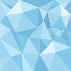 Graphic, Seamless, Diamond