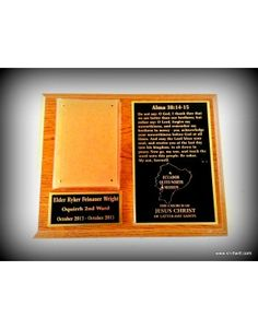 Ecuador Mission, Oquirrh 2nd Ward, Utah, LDS Missionary Plaques  More LDS Greats at: MormonFavorites.com Lds Missionaries, Lds Mormon, Lds Quotes, Relief Society, Ecuador, Utah, Christ, Encourage Quotes