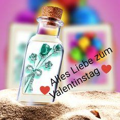 Perfume Bottles, Water Bottle, Drinks, Velentine Day, Perfume Bottle, Water Bottles, Drink, Beverage, Drinking