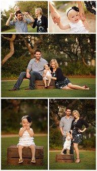 family of 3 photo poses ideas   Posing Ideas