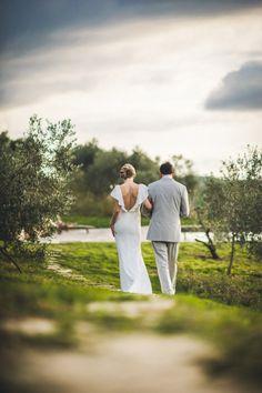 http://chicerman.com ido-weddings:  (via What Junebug Loves   Wedding Blog for Real... #weddingsuits