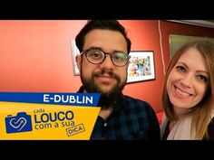 Cada Louco com a sua Dica - Ep. 6 - ft. E-Dublin TV
