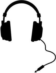 headphones3white