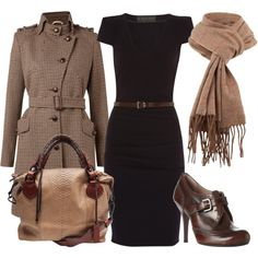 """""""Sherlock Holmes"""" by lulums on Polyvore"""