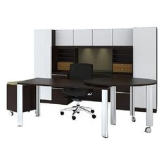D2 Office Furniture is expert in designing stylish workplace environments. We are proficient in the interior design office furniture in NYC, providing complete space planning to enhance the overall outlook of companies of all sizes. Call us at (212) 288-0800 for any query!