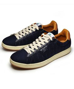 lacoste-12-legends-sneakers-15