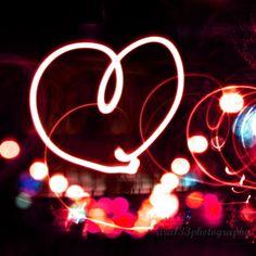 Valentine Decor  Valentines Day Heart