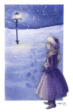 Falmouth University Illustration Student Natalie Adams
