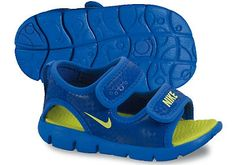Nike 443373-434 Nike Kids Shoes, Kids Shoes Online, Kids Shoe Stores, Childrens Shoes, Athlete, Infant, Baby Shoes, Footwear, Accessories