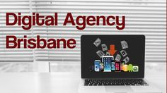 Are you looking for a leading-edge advertising digital agency brisbane?Let me ask you a question. What is the most powerful mean of communicating with your target market on the web marketing? You are honest if you answered VIDEO MARKETING.There's no other