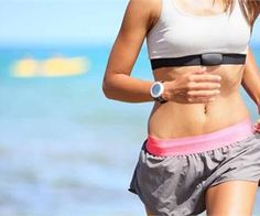 You Won't Believe These Simple Tips for a Flat Stomach