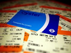 Planning your life abroad while still sitting at home is difficult, so let this Getting Setup in London Transport guide help you on your way. London Transport, Making Life Easier, Number One, Transportation, Travel Tips, Journey, How To Plan, Learning, Live