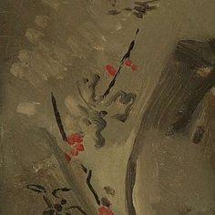 Van Alles Wat-Verzameld werk van Clarien - Alle Rijksstudio's - Rijksstudio - Rijksmuseum