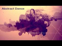 Abstract Dance - Hip-Hop Background Music  Abstract Dance - Hip-Hop Background Music  Rhitmic and melodic fantazy track. Abstract trip hop dance instrumental music in strange unusial experimental sound.  https://www.jamendo.com/track/1413088/abstract-dance?language=en