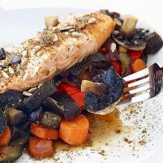 Chutné zdravé recepty pre zdravý životný štýl - jedztedoschudnutia.sk Pot Roast, Ethnic Recipes, Food, Per Diem, Carne Asada, Roast Beef, Meal, Eten, Meals