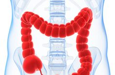 The new DNA test is relatively inexpensive and much more convenient than colonoscopy