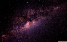 best ideas about Galaxy wallpaper on Pinterest Blue galaxy