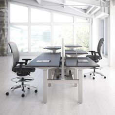 40 best workstations benching images bench bench seat business rh pinterest com