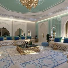 17 best dubai uae 971 50 835 90 images dubai uae layout mansions rh pinterest com