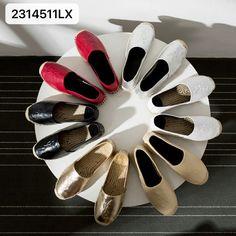 Ysl espadrilles Saint Laurent Shoes, Woman