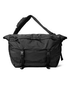 PORTER EXTREME MESSENGER BAG B印 YOSHIDA[B印 ヨシダ] |BEAMS Online Shop [ ビームスオンラインショップ ] ($200-500) - Svpply