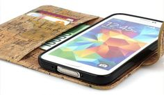 Geography Vintage Premium Diary Case for Galaxy Note 3 Neo