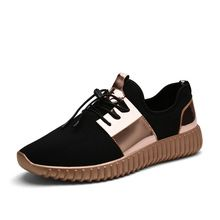 Like and Share if you want this  Couple Superstar Air mesh Glossy Gold Men&women Casual Shoes Summer Fashion Breathable Durable Outdoor Lace-Up sapatos casuais     Tag a friend who would love this!     FREE Shipping Worldwide     #Style #Fashion #Clothing    Buy one here---> http://www.alifashionmarket.com/products/couple-superstar-air-mesh-glossy-gold-menwomen-casual-shoes-summer-fashion-breathable-durable-outdoor-lace-up-sapatos-casuais/