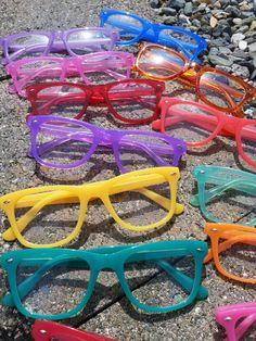 Fashion frames To love. Frames, Glasses, Fashion, Eyewear, Moda, Eyeglasses, Fashion Styles, Frame, Eye Glasses