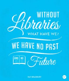 Library Quotes 50 Thoughtprovoking Quotes About Libraries And Librarians
