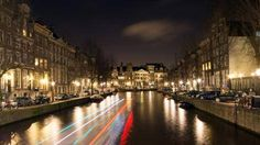"""Self-driving boats are coming to Amsterdam Read more Technology News Here --> http://digitaltechnologynews.com The canals of Amsterdam are world-famous for both their extent and their beauty. Home to more than 2500 houseboats they stretch more than 50 kilometres and became part of the UNESCO World Heritage list in 2010.  But in 2017 they'll get another claim to fame - becoming home to the first prototypes of self-driving """"roboats"""". MIT and the Amsterdam Institute for Advanced Metropolitan…"""