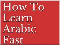 Madina Book 1 lesson 13 Part 1 | Arabic Revolution. https://www.youtube.com/watch?v=uR7lulEndMo