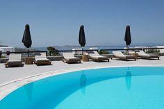 My Mykonos Hotel Mykonos Hotels, Boutique, Boho Fashion, Luxury, Outdoor Decor, Holiday, Home Decor, Bohemian Fashion, Vacations