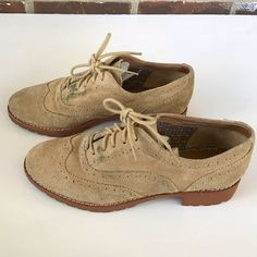 4b118c1627aff4 42 Best Sperry Topsiders images in 2019